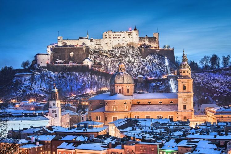 beautiful-view-of-the-historic-city-of-salzburg-with-festung-hohensalzburg-in-winter-salzburger-land-austria-image-id-170971457-1423228224-efus
