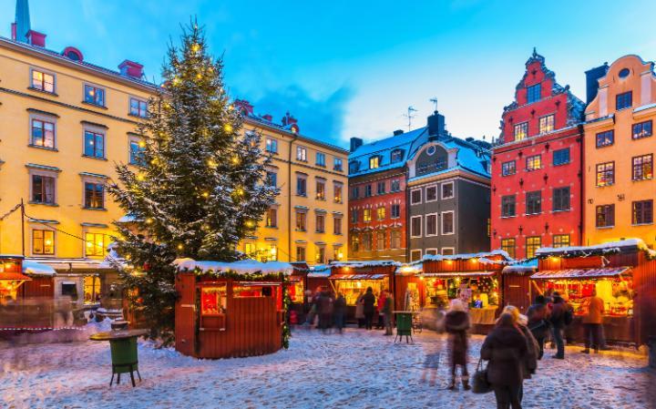 christmas-market-ap-6-large