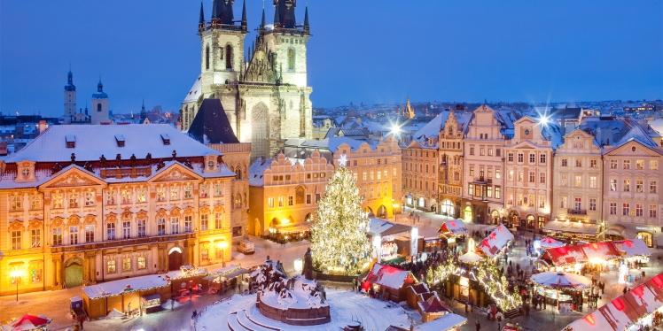 tzoo-blog_-christmasmarkets-prague-091015