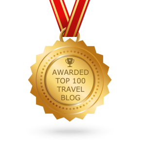 top-travel-badge-high-res