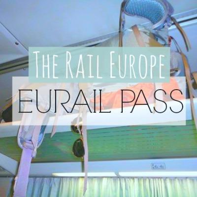 eurail pic